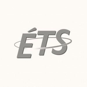 École de Technologie supérieure (ÉTS)
