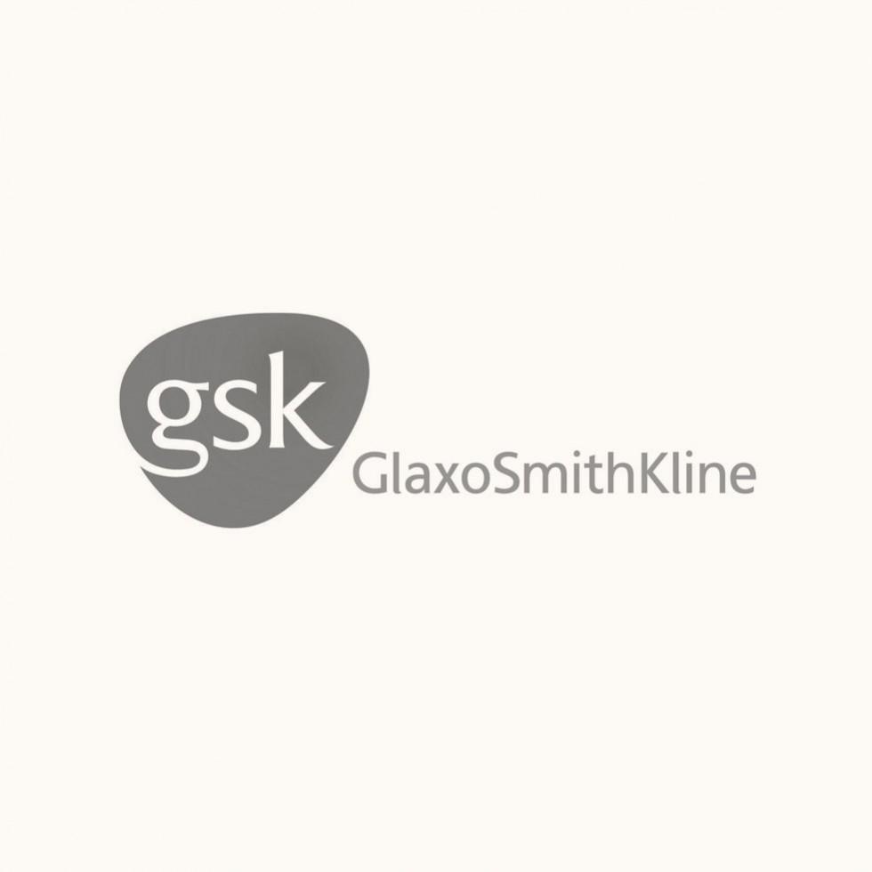 Glaxo Smith Kline (GSK)