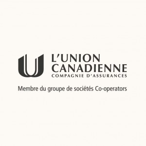 Union canadienne, Cooperators