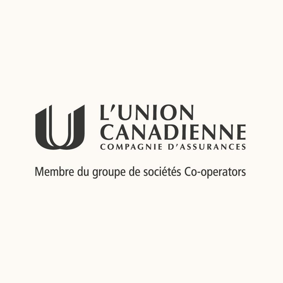 Union canadienne, Cooperators