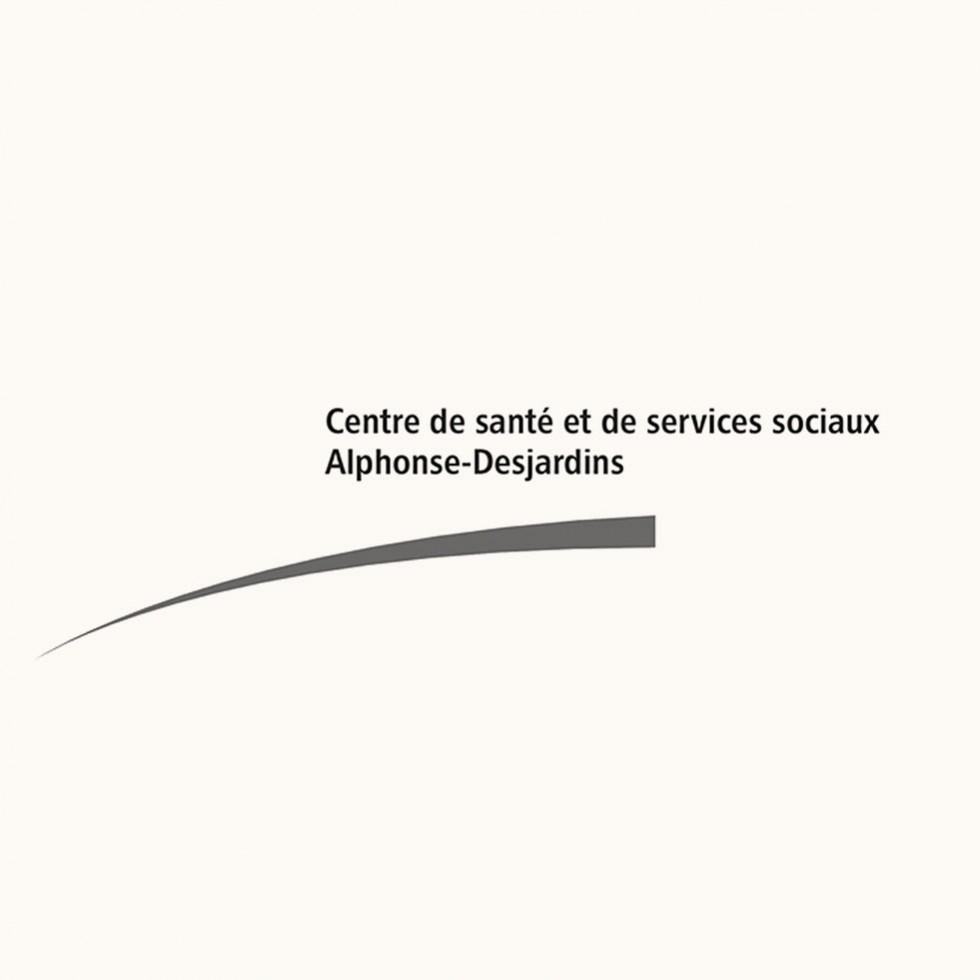 CSSS Alphonse-Desjardins