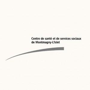 CSSS Montmagny-L'Islet