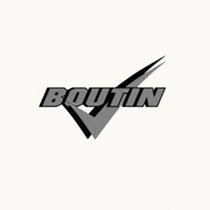 Boutin Express