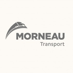 Morneau transport