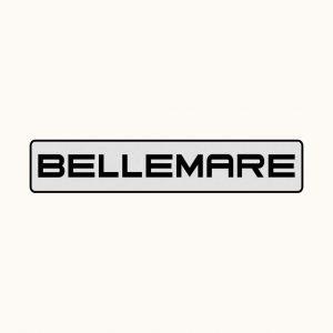 Bellemare
